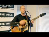 Mike Posner I Took A Pill In Ibiza acoustic