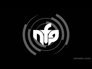Black Sun Empire & Jade - Deadhouse (Mefjus & InsideInfo Remix)
