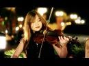 Tempus Quartet Violines - Bitter Sweet Symphony/Titanium/We Are Young