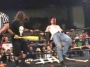 CZW Best of 2002