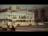 Siba.pro - Citizens (trip-step trip-hop downtempo cinematic)