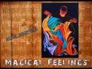 David Krupnik - Magical Feelings