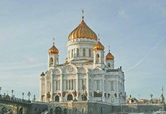 Z4W0VK6Dp3g В Москву на выходные