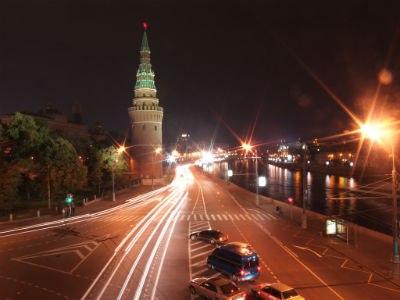 D5Dmwd39yTg В Москву на выходные