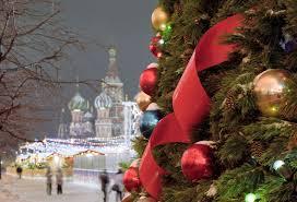 7SlsMfcCakY В Москву на выходные