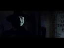 V for Vendetta׃ V speech high definition