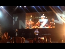 "5'nizza -Ты Кидал ""Пятница"" (Киев 5.12.15 live)"