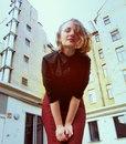 Анна Петриченко фото #47