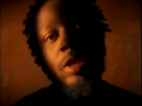 Cypress Hill ft Dr Dre,Prodigy,Wyclef,Nas,Ice Cube,Snoop,Lil Jon,LL Cool J,Smif N Wessun,Joell Ortiz,Rock  Ugk (Rock)Superstar M