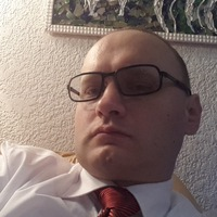 Стадников Антон