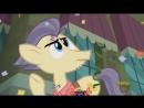 My Little Pony | Мой маленький пони: Дружба - это чудо 6 сезон 3 серия