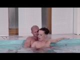 Alicia Wild HD 1080, all sex, MILF, beatiful, new porn 2016