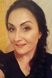 Юлия Тимурова
