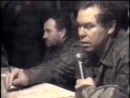 Война в чечне 1996( Внимание!!! присутствуют жестокие сцены насилия!!!!) 18+