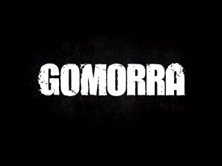 Гоморра (1 сезон). Трейлер / Gomorra (1ª stagione). Trailer.