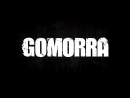Гоморра (1 сезон). Трейлер  Gomorra (1ª stagione). Trailer.