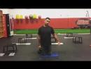 Ригидность затылочных мышц упражнения