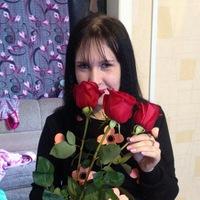 Алена Стасенко
