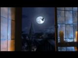 Доктор Кто+песни из кино и мультфильмов