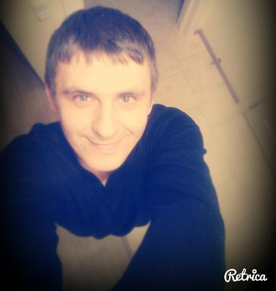 Василий Макушин