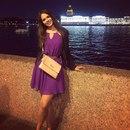 Алена Жукова фото #42
