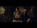 Завоевание Fetih 1453 Conquest 1453 Турция, 2012 - YouTube