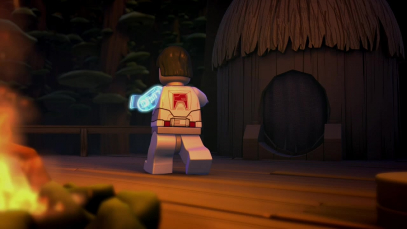LEGO.Star.Wars.The.Yoda.Chronicles.Episode.III.Attack.of.the.Jedi.720p.WEB-DL.H.264.dub.eng