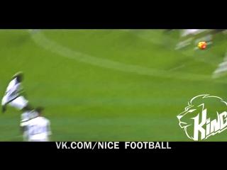 Paul Pogba Free Kick Goal Vs Torino | vk.com/nice_football