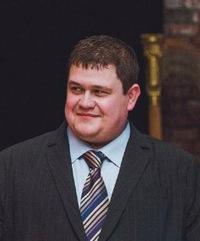 Михаил Неганов