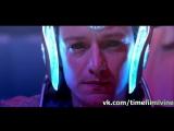 Люди Икс: Апокалипсис | X-Men: Apocalypse