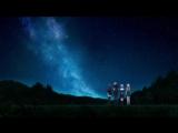 Gokukoku no Brynhildr TV ED01 - Ichibanboshi (Taneda Risa, Tadokoro Azusa, Ichimichi Mao, Suzaki Aya)