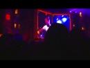 ДиДжей Армин Ван Бюрен Бразилия 2015 (DJ Armin van Buuren)