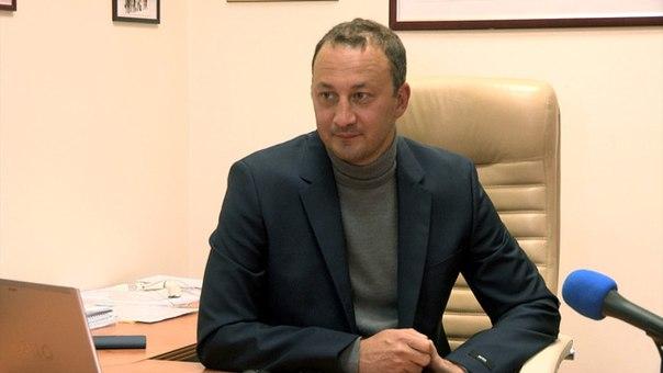 """В """"Крыльях Советов"""" подтвердили переход Виталия Каленковича"""