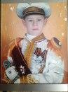 Семён Носаченко. Фото №3