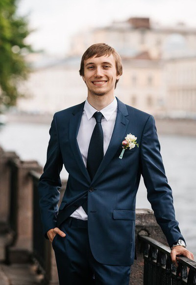 Nikita Vorotilin