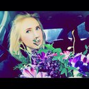 Екатерина Богатина фото #41