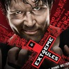 Extreme Rules 2016 | Online