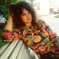 Аватар Валерии Лапшиновой