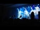 Концерт Д. Билана 19 май 2016 Сибирь