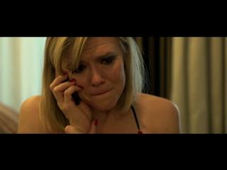 Торговля кожей (A Hitman in London, 2015) Онлайн фильмы vk.com/vide_video