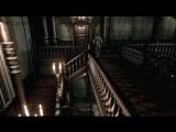 Resident Evil HD Remaster 2015 - Первый Взгляд