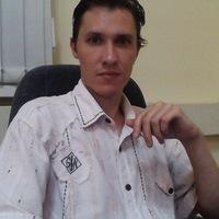 Алексей Шкунков