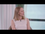 Jodie Foster talks Money Monster at Cannes