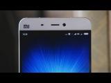 Честный обзор Xiaomi Mi5