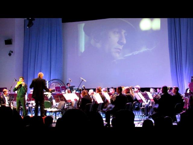 Ennio Morricone - Deborah's Theme (Однажды в Америке/ Once upon a time in America)