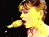 Altered Images - Dead Pop Stars @ Fututama Rock 80, Leeds, UK, 14.10.1980