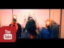 Big Russian Boss, Young P&H - Шлёпай (Fan video)