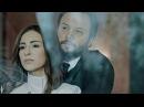 Elissa - Ya Reit from Ya Reit series / اليسا - اغنية يا ريت من مسلسل يا ري