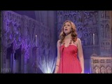 The Heart Worships - Hayley Westenra (Songs of Praise)