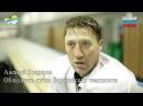 2 серия документальный фильм о наркомании
